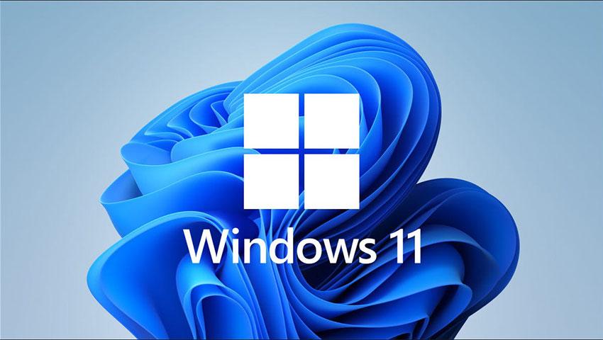 ویندوز 11