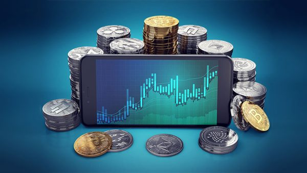 ماهیت ارز دیجیتال