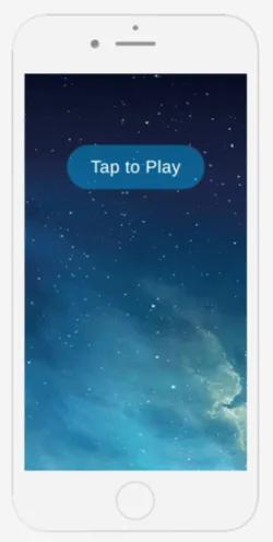 آموزش اجرای برنامههای iOS در گوشیهای اندرویدی