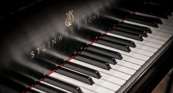 حقایقی جالب و خواندنی در مورد آلات موسیقی 5