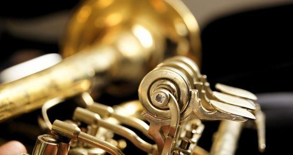 حقایقی جالب و خواندنی در مورد آلات موسیقی 6