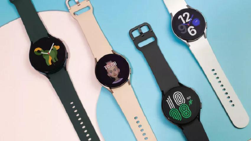 معرفی دو محصول جدید Galaxy Watch4 و Galaxy Watch4 Classic از شرکت سامسونگ