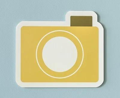 چگونه با دوربین پشتی گوشی عکس سلفی بگیریم؟