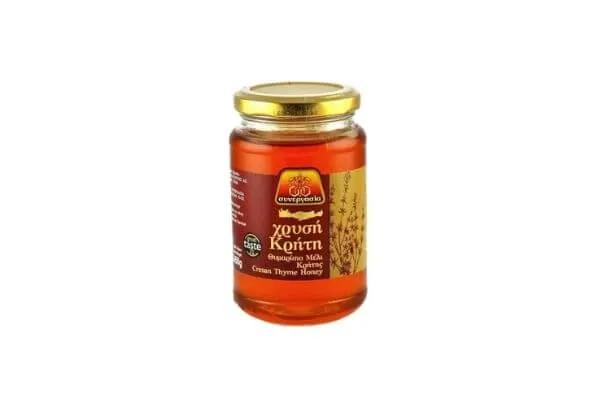 با گران ترین عسل های کره زمین آشنا شوید