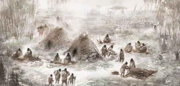 15 حقیقت جالب و شنیدنی در مورد آلاسکا 1