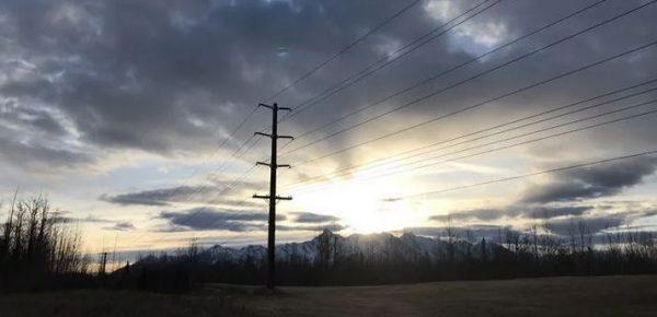 15 حقیقت جالب و شنیدنی در مورد آلاسکا 4