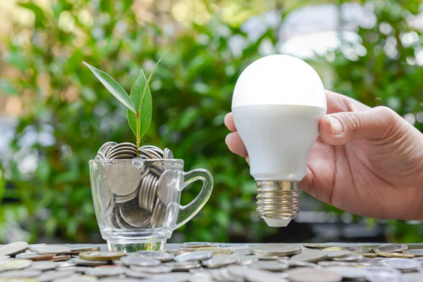 دانستنیهایی جالب در مورد لامپ ال ای دی (LED)