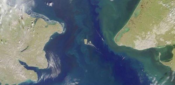 15 حقیقت جالب و شنیدنی در مورد آلاسکا 6