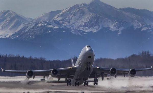 15 حقیقت جالب و شنیدنی در مورد آلاسکا 12