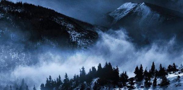 15 حقیقت جالب و شنیدنی در مورد آلاسکا 14