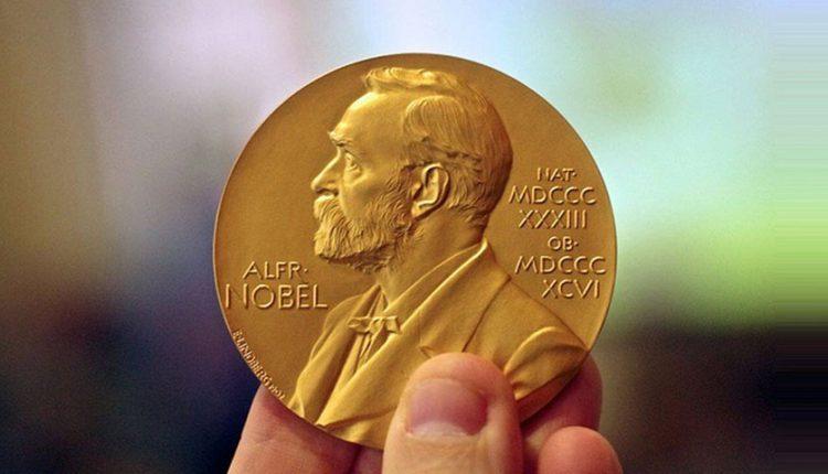 حقایقی جالب در مورد جایزه نوبل