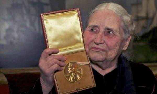 حقایقی جالب در مورد جایزه نوبل 3