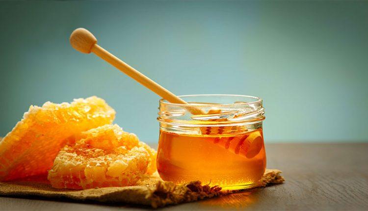 گران ترین عسل های جهان