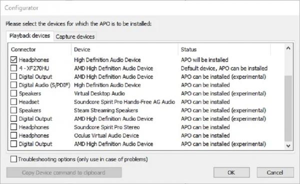 چگونه صدای ویندوز 10 را بیش از حد معمول افزایش دهیم؟