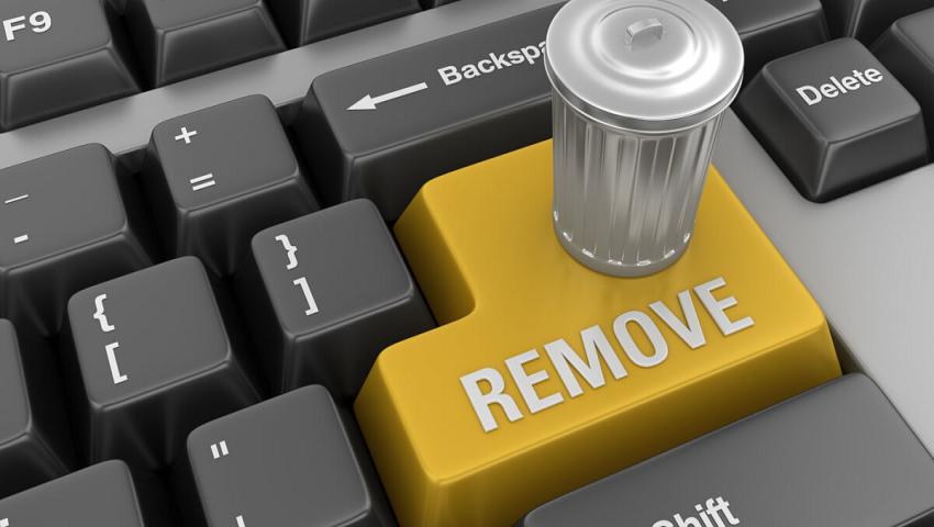 آموزش پاک کردن کش (حافظه موقت) در ویندوز 10