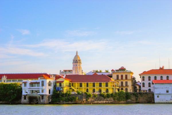 با 40 حقیقت جالب در مورد پاناما آشنا شوید