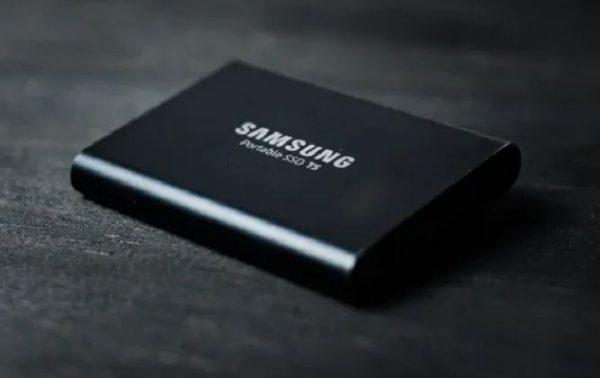 هارد دیسک، SSD یا فلش درایو؟ با انواع فضاهای ذخیرهسازی آشنا شوید 2