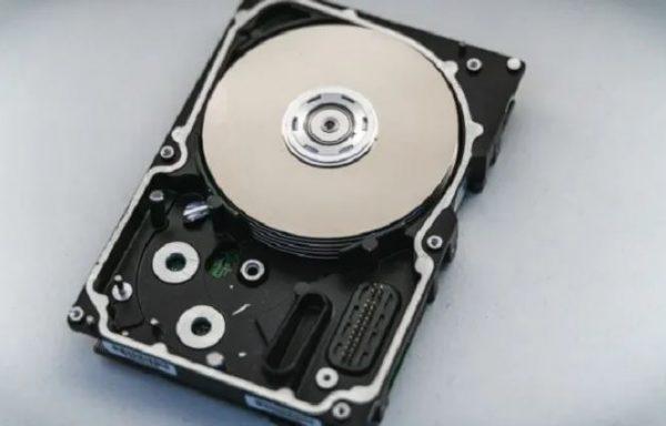 هارد دیسک، SSD یا فلش درایو؟ با انواع فضاهای ذخیرهسازی آشنا شوید 4