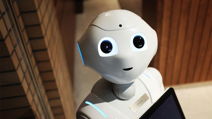 حقایق جالب در مورد هوش مصنوعی
