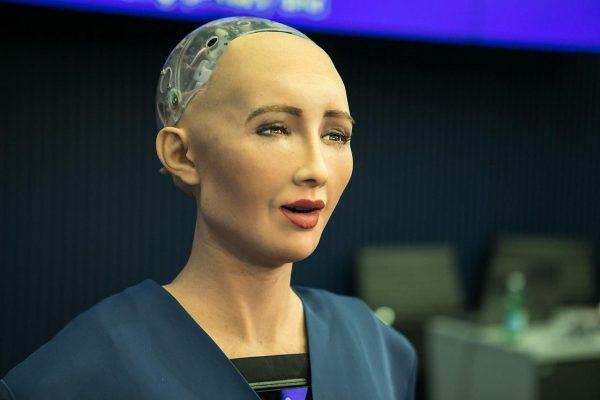 10 حقیقت جالب در مورد هوش مصنوعی که شما را حیرتزده میکند 10