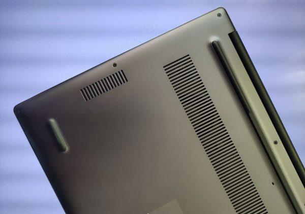 بررسی هواوی MateBook D 15