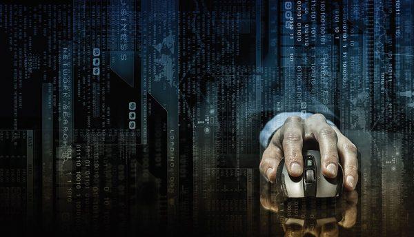 دارک وب و اتفاقات مرموزی که در سایه اینترنت رخ میدهند!
