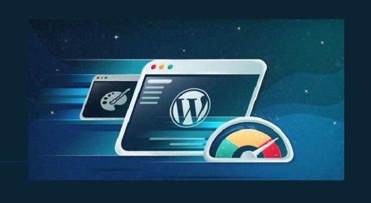 معرفی 3 قالب وردپرسی سریع و سئو شده برای فروشگاه اینترنتی شما