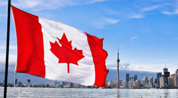 اخذ اقامت بی دغدغه کانادا با موسسه مهاجرتی پارسی کانادا