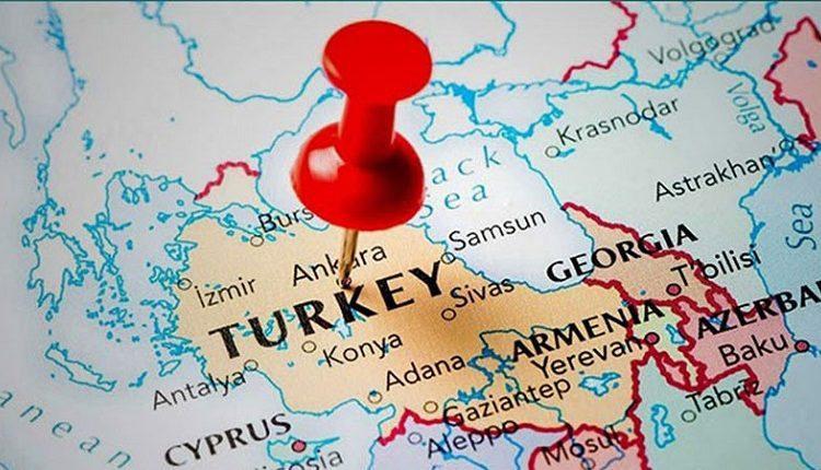دریافت اقامت ترکیه برای فرزندان زیر 18 سال چگونه است؟